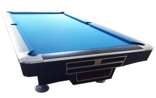 Wiraka Queen Pool Table