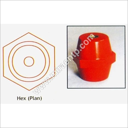 Insulators & Insulation Material