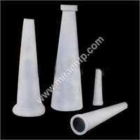 Ceramic Cones