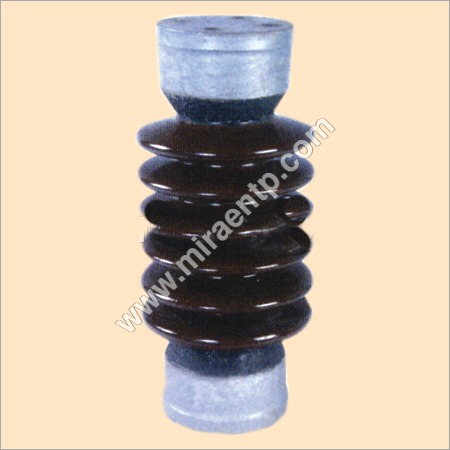 D.E.R Drive Insulator for ESP