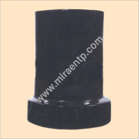 ESP Socket Insulator