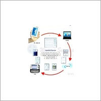 Advanced ECG diagnostic system
