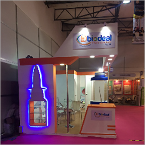 Exhibition Booth Fabrication : Exhibition booth fabrication services manufacturer exhibition booth