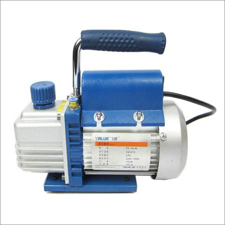 Vaccum Suction Pump