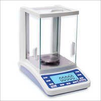 Analytical Weighing Balance