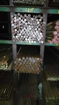 Peeled Bright Steel Rod Exporters
