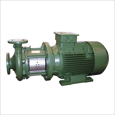 Image result for water pump and motors