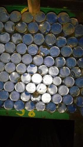 Peeled Bright Steel Rods Exporters