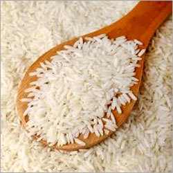 Shriram Sona Rice