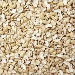 4 Piece Cashew Nuts