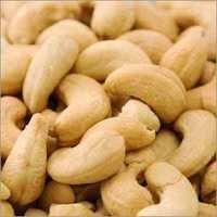 W180 Cashew Nuts