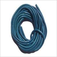 Nappa Stitching Leather Cord