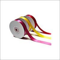 Silk Satin Ribbon