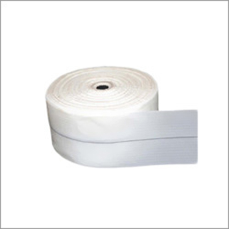Curing Wrapping Tape