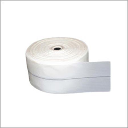 硫化作用磁带