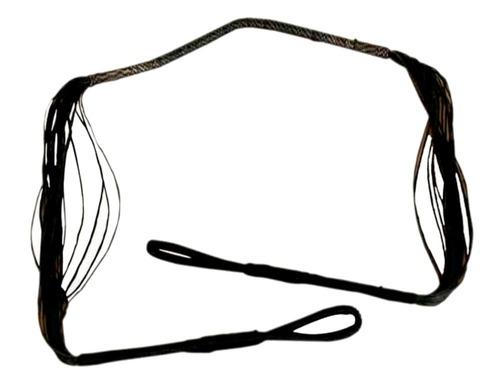 Crossbow String (28 3/4