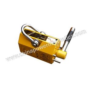 300kg Permanent Magnetic Lifter