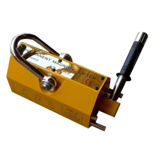 Industrial Permanent Magnet Lifter