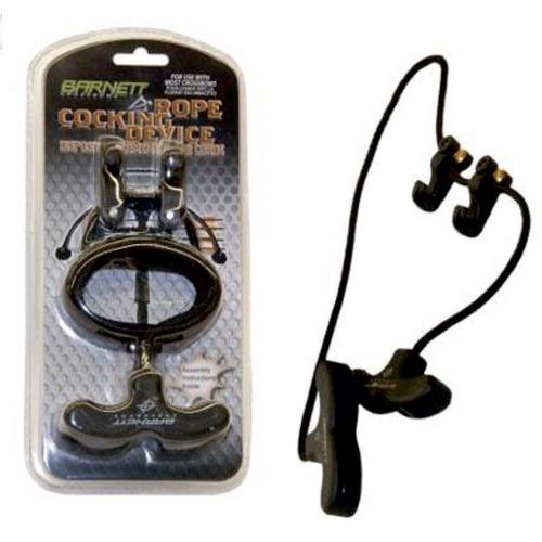 Barnett Multi Tool Rope Cocking Device for Crossbows