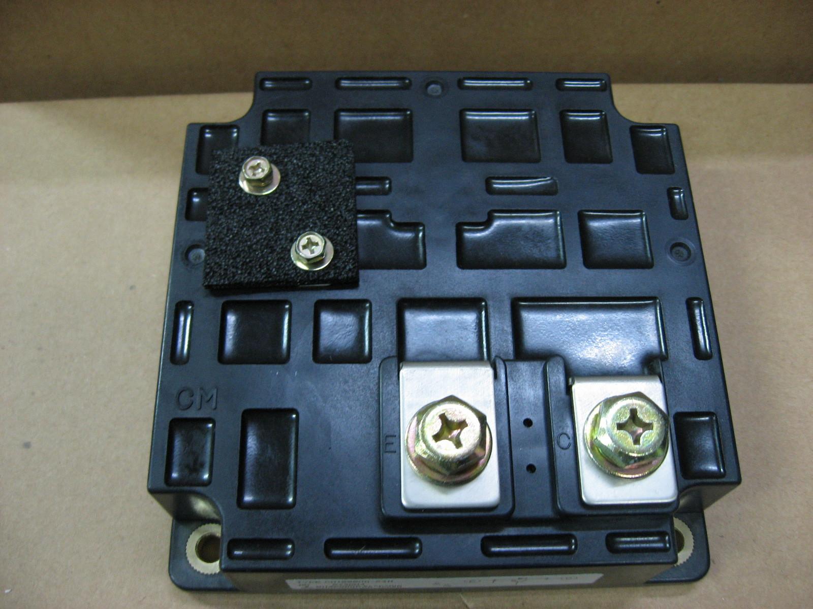 SCR Module CM100TU-12F