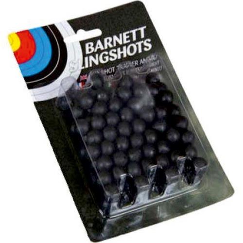 Slingshot Target Ammo 100 Ct