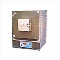 High Temperature Furnaces