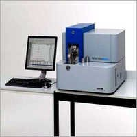 Optical Emission Spectrometer