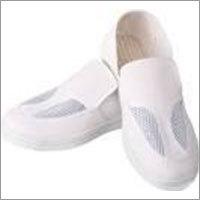 ESD Footwear