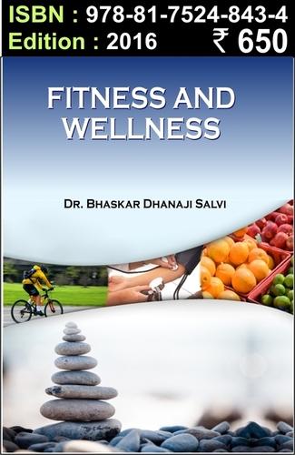Fitness and wellnesss