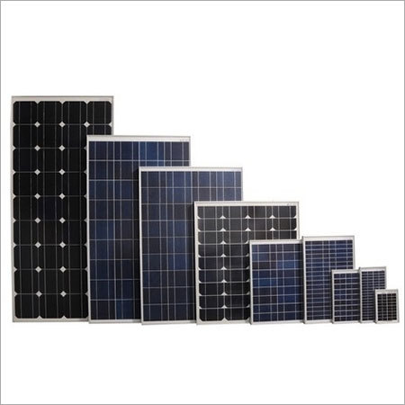 140W TO 150W SOLAR PANEL