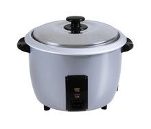 Premium Rice Cooker