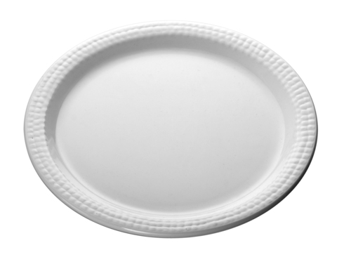 Poly Carbonate DinnerWare