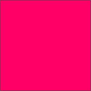 Acid Dyes Scarlet-3R (Acid Red-18)