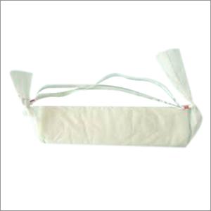 Cotton Maternity Pad