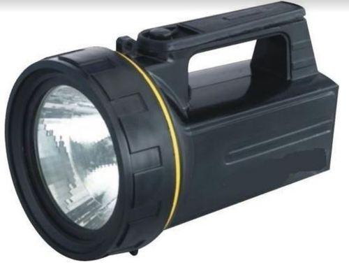Solar LED Search Light