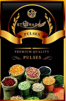 Daily pulses price list