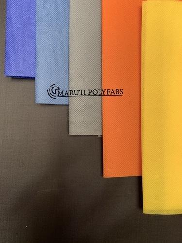 Multi-Purpose Non Woven Fabric