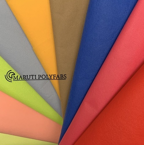 Non Woven Fabric For D Cut Bags