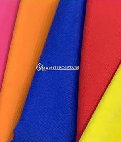 Non Woven Polypropylene Fabric