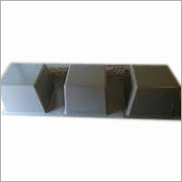 Frp Moulds In Pune, Frp Moulds Dealers & Traders In Pune