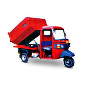 Auto Tipper, Auto Tipper Manufacturers & Suppliers, Dealers