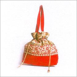 Batua Bags