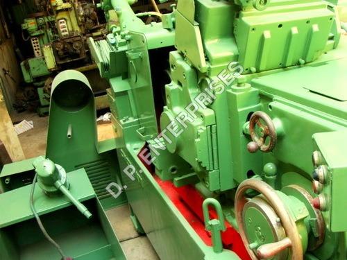 Used Centerless Grinding Machine