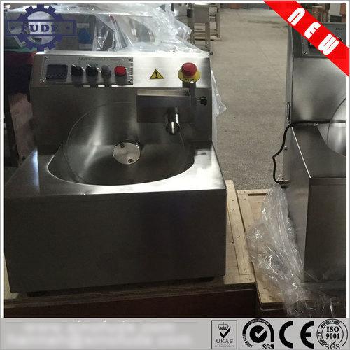 CXJZ30 Chocolate Moulding Machine