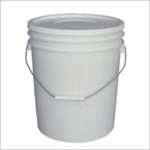 Ink Bucket