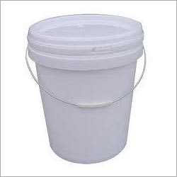 Food Supplement Bucket