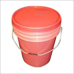 Food Product Buckets