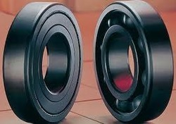 ENC 2RS 150 Series 6300 High Temperature Bearings