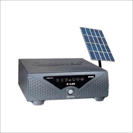 Microtek UPS Solar Inverter