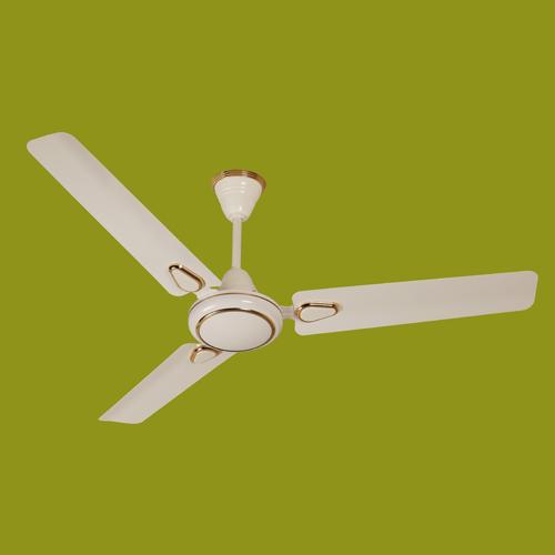 Domestic ceiling fan domestic ceiling fan exporter manufacturer domestic ceiling fan aloadofball Gallery